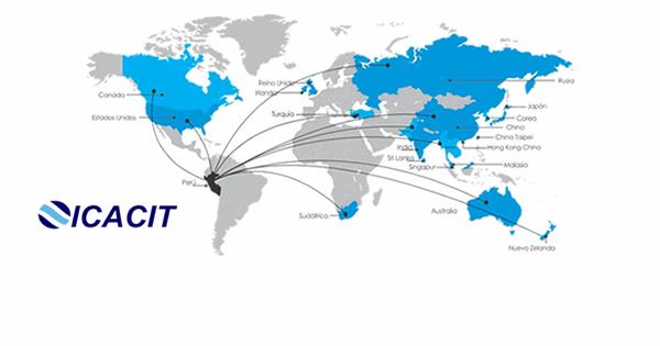 https://icacit.org.pe/web/images/WA_Banner_Web.jpg